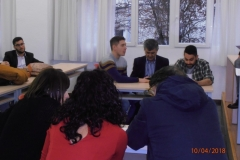 2018_TALLER_FOTOS_10_ABRIL_P4100681 (12)