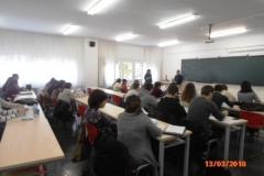 13_MARZO_2018_SEGUNDO_TALLER_PRACTICA_NOMINAS_P3130598 (10)