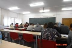 13_MARZO_2018_SEGUNDO_TALLER_PRACTICA_NOMINAS_P3130598 (3)