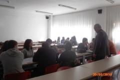 2018_SEGUNDO_TALLER_PRACTICA_PROCESALA_P3200582 (12)