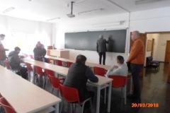 2018_SEGUNDO_TALLER_PRACTICA_PROCESALA_P3200582 (6) (1)