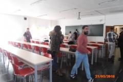 2018_21_MARZO_SIMULACRO_JUICIO_P3210607 (1)