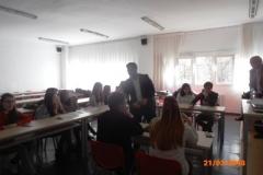 2018_21_MARZO_SIMULACRO_JUICIO_P3210607 (14)