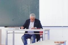 2018_TALLER_SIMULACRO_JUICIO_15_MAYO_2018P5150720 (10)